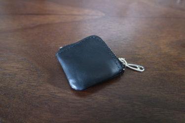 最小の財布・chipが小銭や薬・SDカード入れとして便利。